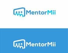 Nro 124 kilpailuun Mentor Mii (MentorMii.com) logo käyttäjältä haryantoarchy