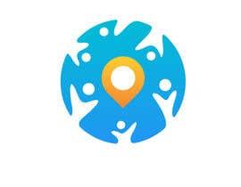 #65 para Design A Logo For An Online Website Event Director por alfasatrya
