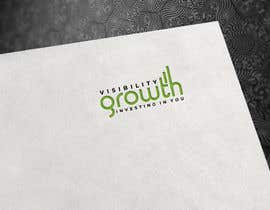 #56 cho Looking for a Creative Logo Design for my Business Growth Consulting & Marketing Company. bởi itzzprodip