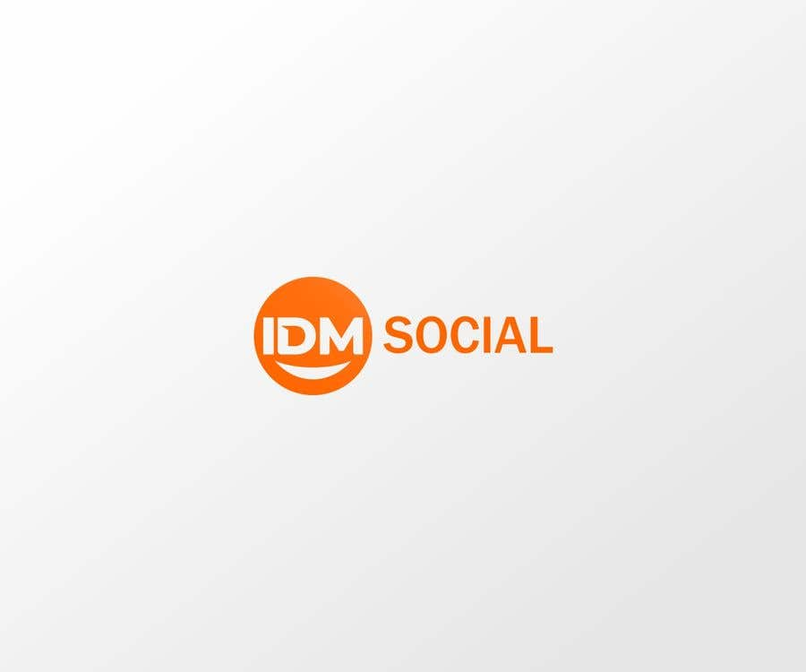Inscrição nº 24 do Concurso para Logo for new Digital Marketing Company