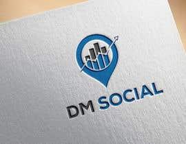 #211 untuk Logo for new Digital Marketing Company oleh SKHUZAIFA