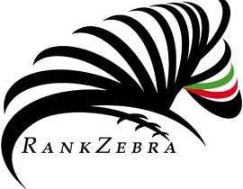 #132 cho Design A Logo bởi manalbenzyane