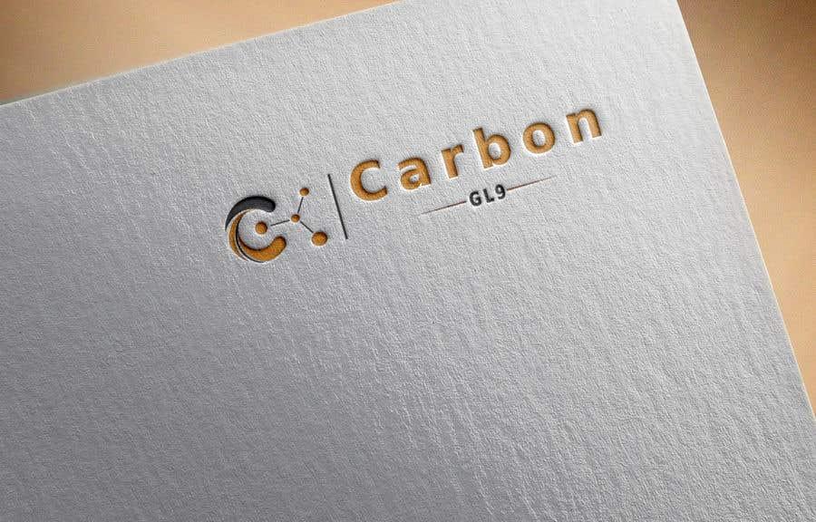 Kilpailutyö #374 kilpailussa 3d logo design