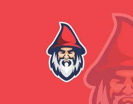 #61 untuk Gnome logo oleh amitdharankar