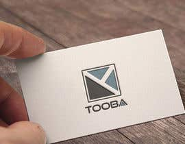 "#251 for Design Logo and Full Identity for a new Hotel ""Tooba"" af ngraphicgallery"
