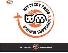 #366 cho Logo for a website bởi M0h6MED