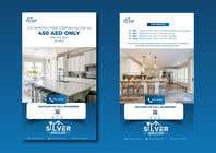 Proposition n° 147 du concours Graphic Design pour Cleaning services - Flyer