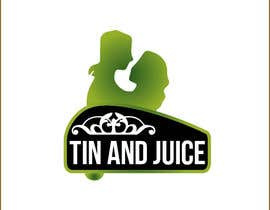 #2 untuk Tin and juice oleh saurov2012urov
