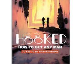 #147 cho Book Cover Design bởi IslamNasr07
