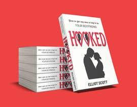 #140 cho Book Cover Design bởi Tamim2019