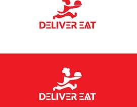 Nro 11 kilpailuun logo design käyttäjältä Rezaunnobii