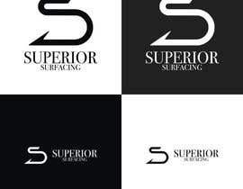 #239 для Build me a logo от charisagse