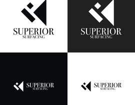 #242 для Build me a logo от charisagse