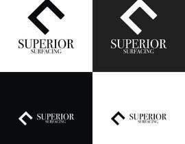 #243 для Build me a logo от charisagse