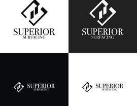 #248 для Build me a logo от charisagse