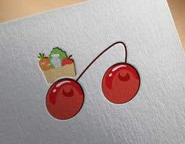 shamim040 tarafından Logo design for a start up için no 184