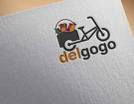 designguru3222 tarafından Logo design for a start up için no 107