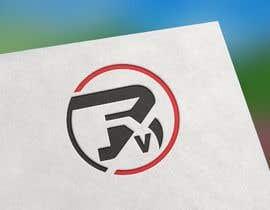 #118 cho BM Logo Recreation bởi monjurulislam865
