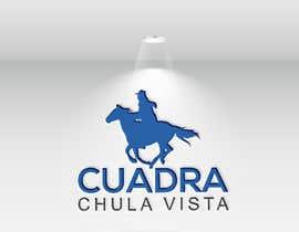 #34 for Logo design cuadra Chula Vista af arafatrahaman629