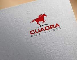 #45 for Logo design cuadra Chula Vista af sudaissheikh81