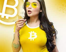 #101 для Original photos for consulting Bitcoin/ Crypto website от mlikhon01