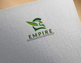 #68 for Empire Environmental Services Inc. by Aviliya