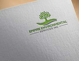 #79 for Empire Environmental Services Inc. by rajmirahmed