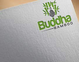 #97 for Buddha Bamboo by anik750