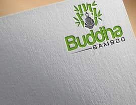 anik750 tarafından Buddha Bamboo için no 97