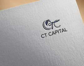 #292 for CT Capital af mdnazrulislammhp