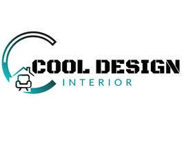 nº 85 pour Logo Cool Design par erikcool