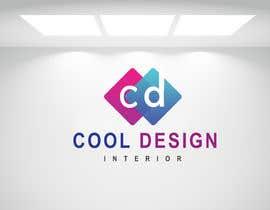 #40 for Logo Cool Design af logopress0