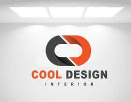 #99 for Logo Cool Design af logopress0