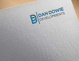 #1 for I need a 3 second animated logo for my company. The company is called Dan Dowie Developments, and is primary am app development company. The theme is 80s and neon. - 16/06/2019 02:32 EDT af RedRose3141