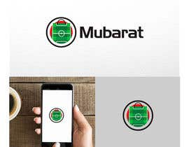 #312 cho Mubarat application bởi luphy