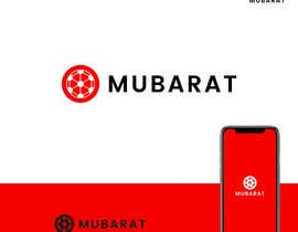 #295 cho Mubarat application bởi alamingraphics