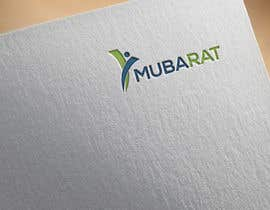 #300 cho Mubarat application bởi latestb173