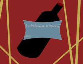 nº 4 pour Label for Homemade Wine par dusan308308