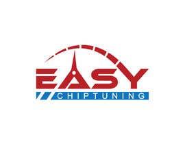 #44 для logo for chiptuning fileservice от hridoymizi41400