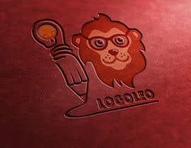 #119 for Design eines Logos by FarzinaHaque