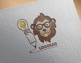 #120 for Design eines Logos by FarzinaHaque