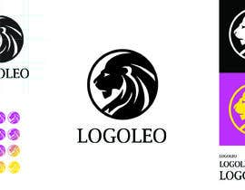 #100 for Design eines Logos by timonuwu
