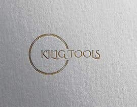 #29 cho kilig tools bởi imrovicz55