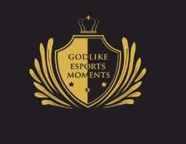 #11 cho Exclusive & epic looking logo bởi soikotjkawria97