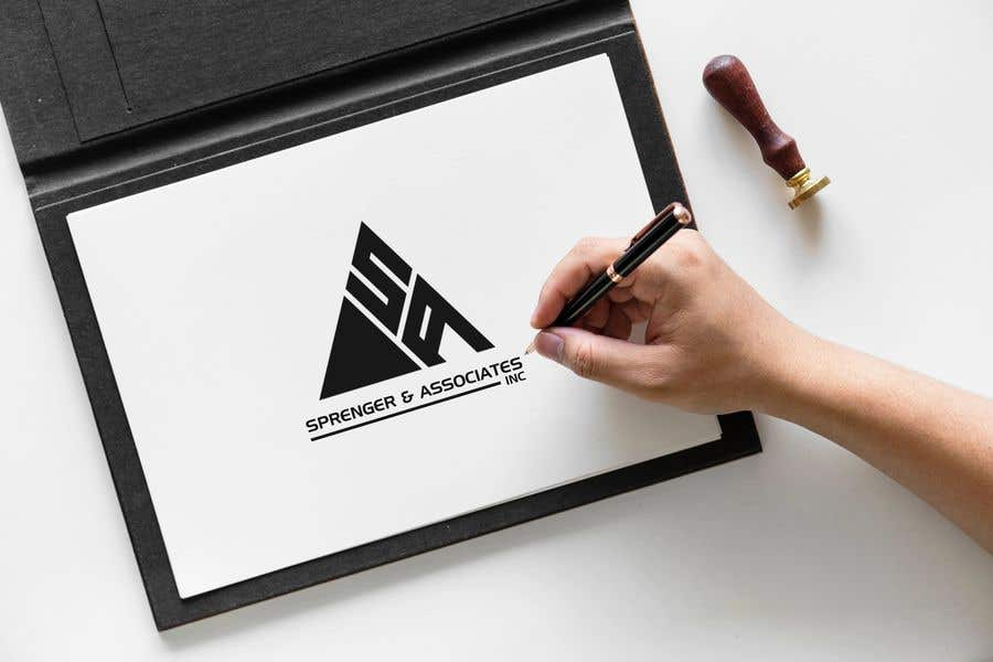 Konkurrenceindlæg #126 for Design logo for Accounting Firm
