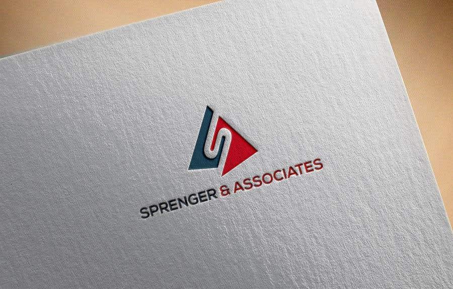 Konkurrenceindlæg #127 for Design logo for Accounting Firm
