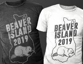 Exer1976 tarafından Beaver Island shirt 2019 için no 30