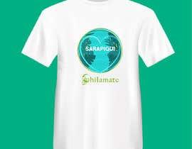 #38 for Diseños para camisetas T-shirt designs af presti81