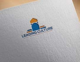 #27 para I need a logo designed por graphicrivar4