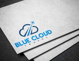 nº 89 pour Create a logo par priteshsuthar929